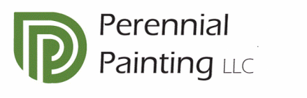 Perennial Painting- Serving Whatcom, Skagit & Island Counties